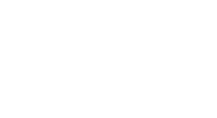 Logo for Cambria