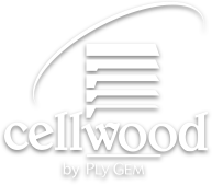 Logo for Cellwood