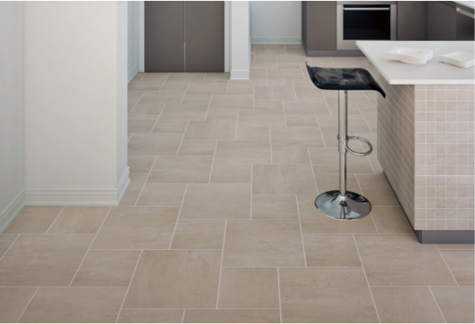 Products provided by Florida Tile