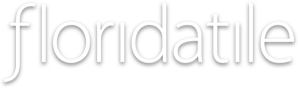 Logo for Florida Tile