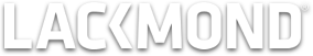 Lackmond Logo