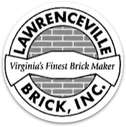 Logo for Lawrenceville