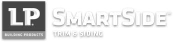 Logo for LP SmartSide