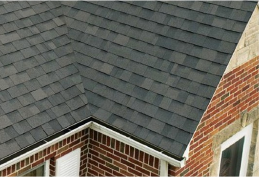 Products provided by Owens Corning