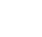 Logo for Owens Corning