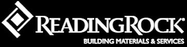 ReadingRock Logo