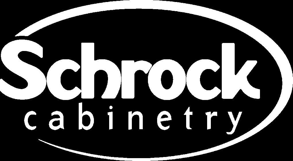 Schrock Logo