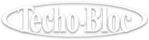 Logo for Techno-Bloc