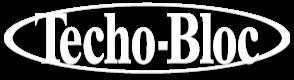 Techno-Bloc Logo