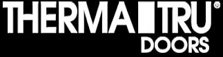 Therma-Tru Logo