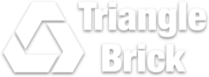 Logo for Triangle