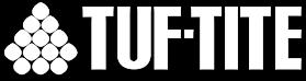 Tuf-Tite Logo