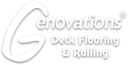 Logo for Genovations