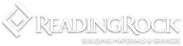 Logo for ReadingRock
