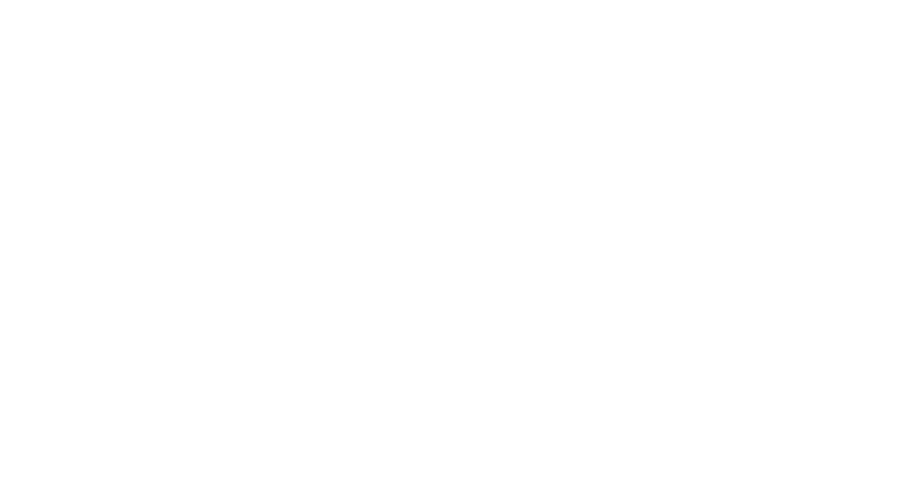 Logo for Schrock