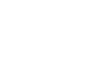 Logo for Wolf Home Products
